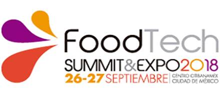 food tech summit  expo